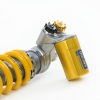 โช้คหลัง OHLINS TTX RT (KA 358) FOR KAWASAKI ZX10R 2011-2015