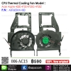 FAN CPU For Acer Aspire 4320 4720 4720G 4720Z