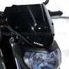 ชิวหน้า ERMAX SPORT FOR YAMAHA MT07