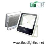 สปอร์ตไลท์ LED 10W รุ่น Slim ยี่ห้อBIOBULB (แสงขาว)