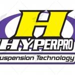 ขาจับกันสะบัด HYPERPRO