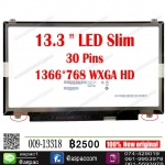 "13.3"" LED Slim 30 Pins 1366*768 HD for Acer Aspire S5"