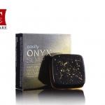 ONYX SOAP สบู่ดำ