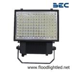 สปอร์ตไลท์ LED 150w รุ่น FLAIR ยี่ห้อ BEC (แสงขาว)