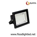 สปอร์ตไลท์LED 50w ยี่ห้อ GATA (แสงขาว)