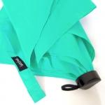 Waterfront Air Folding Umbrella ร่มพับ น้ำหนักเบา พิที่สุดในโลก - เขียว