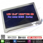 "LED 13.3"" 1366*768 For Asus UX32 Series"
