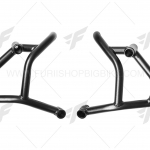 แคชบาร์ CRASHBAR BKB V1 FOR HONDA CB650F