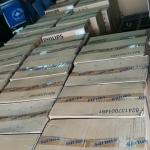หนึ่งในผู้นำด้านระบบ เสียง แสง และเอฟเฟค ไว้วางใจเลือกใช้ไฟสปอร์ตไลท์ Philips Tempo 220w