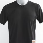 ปลีกตัวละ 70 บาท ไซส์ M รอบอก 38 นิ้ว เสื้อกีฬาสีดำ เสื้อกีฬาเปล่าผู้ใหญ่ เสื้อเปล่า