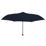 Waterfront Air Folding Umbrella ร่มพับ น้ำหนักเบา พิที่สุดในโลก - กรมท่า