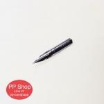 หัวปากกา G-Pen Tachikawa 1 ชิ้น (สำหรับวาดการ์ตูน)
