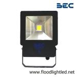 สปอร์ตไลท์ LED 30w รุ่น FOX ยี่ห้อ BEC (แสงขาว)