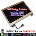 LCD Display Assembly For Acer Aspire S3-951 Acer Aspire S3-391 MS2346 Ultrabook