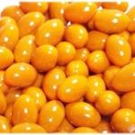 วิตามินรุกฆาตส้มสูตร 2 ขาวแร๊งส์กว่าเดิม 5 เท่า (จำนวน30 เม็ด)