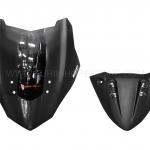 ชิวหน้า MOTOZAA V2 GSX-S750