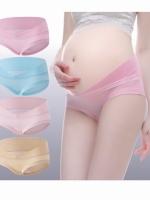 กางเกงในคนท้อง เอวต่ำ มี 3 สี