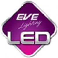 สปอร์ตไลท์ LED EVE