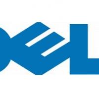Dell Body Case