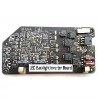 Backlight Inverter Board