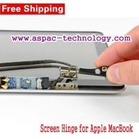Screen Hinge Macbook (บานพับจอ)