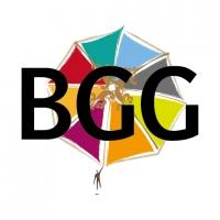 ร้านBGG umbrella