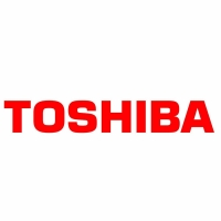 Toshoba