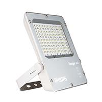 โคมไฟสปอร์ตไลท์ แอลอีดี 40 วัตต์ LED Flood Light 40w