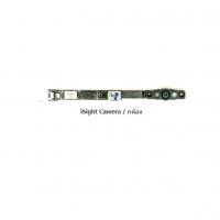 iSight Camera / กล้อง