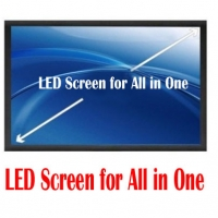 LED for ALL IN ONE