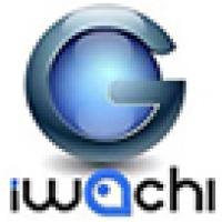 สปอร์ตไลท์ LED IWACHI