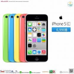 Apple iPhone5C 16GB