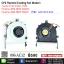 FAN CPU For Aspire 4745 4745G 4745Z Timeline 4820 4820T 4820TG 5820 5820T 5820TZ thumbnail 1