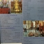 คนจีน 200 ปี ภายใต้พระบรมโพธิสมภาร ภาค 2 เส้นทางเศรษฐกิจ ฉบับพิเศษ thumbnail 3