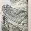 ซูสีไทเฮา. เกร็ดพงศาวดารจีน. ผู้เขียน ม.ร.ว.คึกฤทธิ์ ปราโมช thumbnail 9