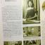 ประวัติศาสตร์ อสมท 59 ปี สื่อไทย 2495-2554. MCOT History 59Years of Thai Media 1952-2011 thumbnail 28