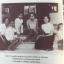 สมเด็จพระศรีสวรินทิราฯ ผู้เขียน สมภพ จันทรประภา ครบ 150 ปี วันพระราชสมภพสมเด็จพระศรีสวรินทิรา บรมราชเทวี พระพันวัสสาอัยยิกาเจ้า thumbnail 54