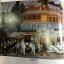 บุเรงนองกะยอดินนรธา กษัตริย์พม่าในโลกทัศน์ไทย ผู้เขียน สุเนตร ชุตินธรานนท์ thumbnail 19