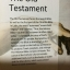 Essential Visual History of The BIBLE by NATIONAL GEOGRAPHIC thumbnail 15