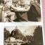 จดหมายเหตุงานเฉลิมฉลอง 100 ปี พระธรรมโกศาจารย์(พุทธทาสภิกขุ อินทปัญโญ) thumbnail 26