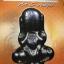 พระปิดตามหาอุด(เมฆพัด)พิมพ์พุงป่อง วัดห้วยจระเข้ นครปฐม หนังสือ SPIRIT Vol.5 No.52. March 2010 thumbnail 2