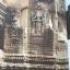 ปราสาท(เขา)พระวิหาร. ผู้เขียน ดร.ธิดา สาระยา เมืองโบราณ thumbnail 21