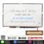 "LED Slim 13.1"" 30 PIN 1600*900 HD+ P/N: LTD131EQ2X For Sony Vaio VGN-Z Series thumbnail 1"