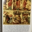 Essential Visual History of The BIBLE by NATIONAL GEOGRAPHIC thumbnail 23