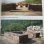 ตามรอยบาทพระพุทธองค์ พร้อมภาพถ่ายพุทธสถานที่สำคัญ ถ่ายภาพ และเรียบเรียงโดย สันติ เตชอัครกุล thumbnail 46
