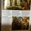Essential Visual History of The BIBLE by NATIONAL GEOGRAPHIC thumbnail 26