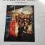The JATUJAK MARKET of BANGKOK Photography and Text by Slmon Bonython thumbnail 1