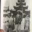 พงศาวดารเรื่อง ไทยรบพม่า พระนิพนธ์ สมเด็จฯกรมพระยาดำรงราชานุภาพ thumbnail 17
