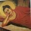 พุทธประวัติประกอบภาพ Illustrates Story of the Lord Buddha. บรรยายภาพสองภาษา ไทย-อังกฤษ thumbnail 35