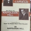 The Wisdom of Andrew Carnegie As Told To Napoleon Hill By Dr.Napoleon Hill thumbnail 1
